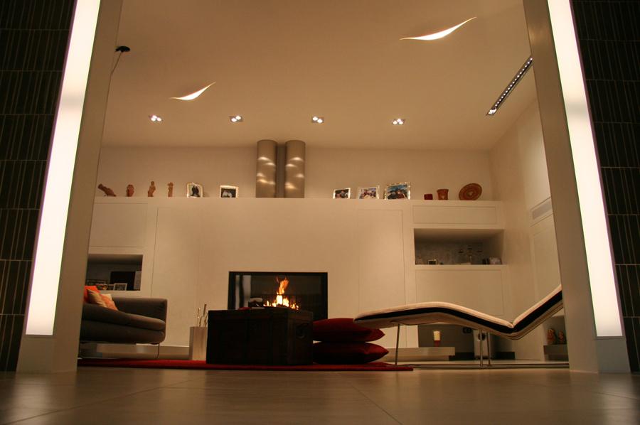 progettazione illuminazione interni bi04 regardsdefemmes